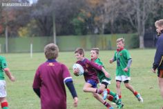 PPRFC Junior Games 0139