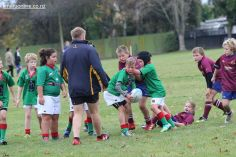 PPRFC Junior Games 0140