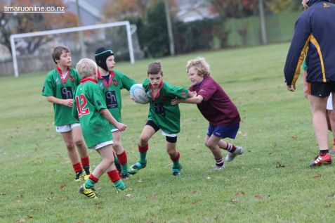 PPRFC Junior Games 0141