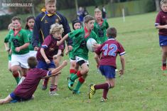 PPRFC Junior Games 0142