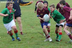 PPRFC Junior Games 0143