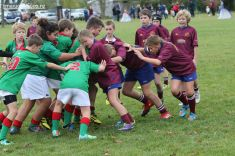 PPRFC Junior Games 0144