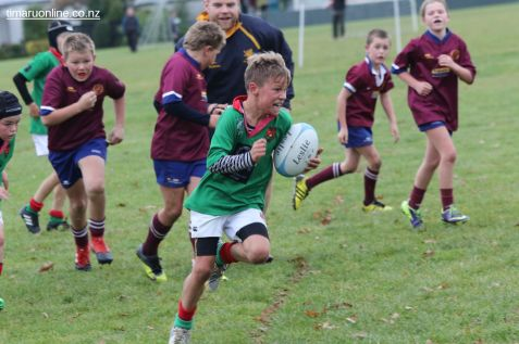 PPRFC Junior Games 0146