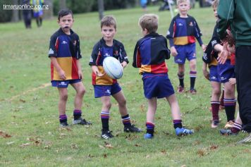 PPRFC Junior Games 0148