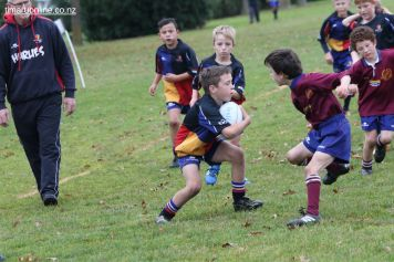 PPRFC Junior Games 0149