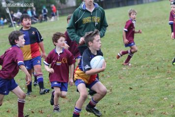 PPRFC Junior Games 0150