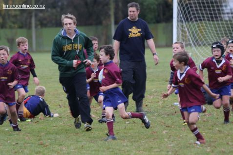 PPRFC Junior Games 0151
