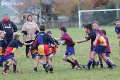 PPRFC Junior Games 0152