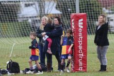 PPRFC Junior Games 0153