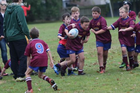 PPRFC Junior Games 0155