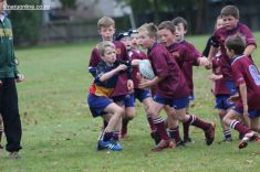 PPRFC Junior Games 0156