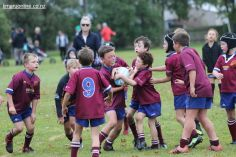 PPRFC Junior Games 0158
