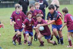 PPRFC Junior Games 0159