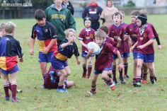 PPRFC Junior Games 0160