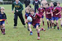 PPRFC Junior Games 0161