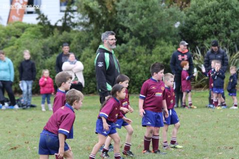 PPRFC Junior Games 0163