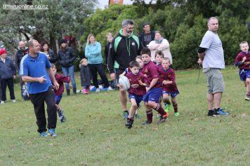PPRFC Junior Games 0164