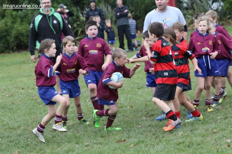 PPRFC Junior Games 0166