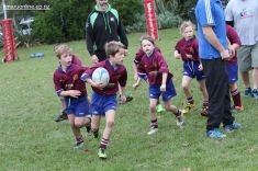 PPRFC Junior Games 0167