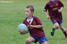 PPRFC Junior Games 0169