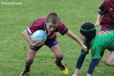 PPRFC Junior Games 0170