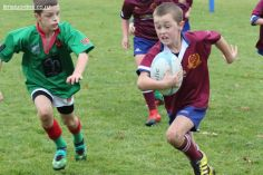 PPRFC Junior Games 0171