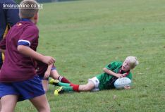 PPRFC Junior Games 0172