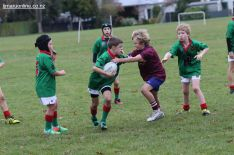 PPRFC Junior Games 0173