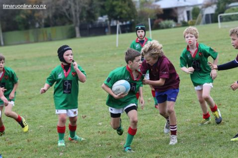 PPRFC Junior Games 0174