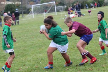 PPRFC Junior Games 0175