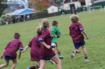 PPRFC Junior Games 0176