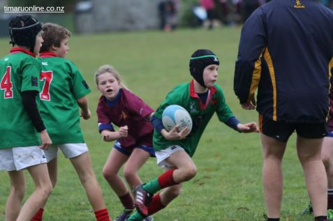 PPRFC Junior Games 0177