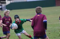 PPRFC Junior Games 0178