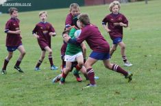 PPRFC Junior Games 0179