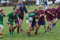 PPRFC Junior Games 0180