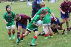 PPRFC Junior Games 0181