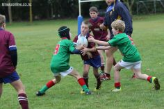 PPRFC Junior Games 0182