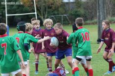 PPRFC Junior Games 0183