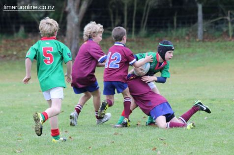 PPRFC Junior Games 0185