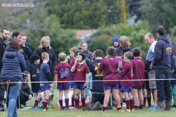 PPRFC Junior Games 0186