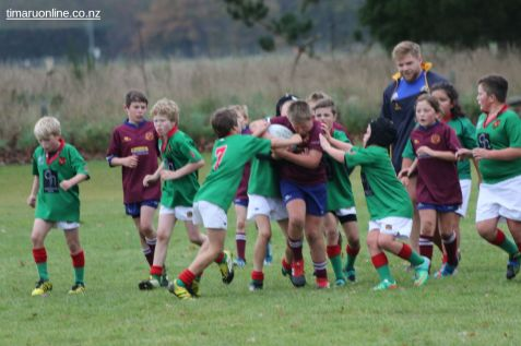 PPRFC Junior Games 0188