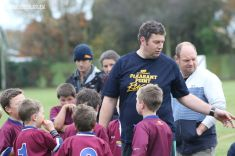 PPRFC Junior Games 0189