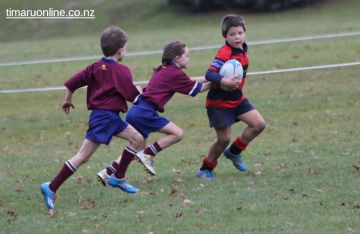 PPRFC Junior Games 0191