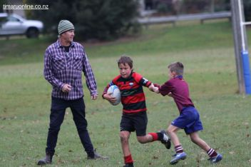 PPRFC Junior Games 0192