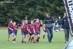 PPRFC Junior Games 0194