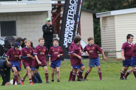 PPRFC Junior Games 0198