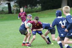 PPRFC Junior Games 0206