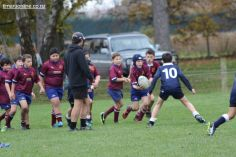PPRFC Junior Games 0208
