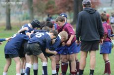 PPRFC Junior Games 0211