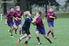 PPRFC Junior Games 0212